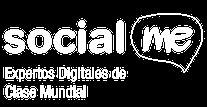 Socialme Academy
