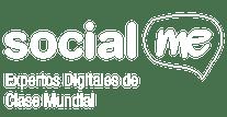 logo-social-me-blanco