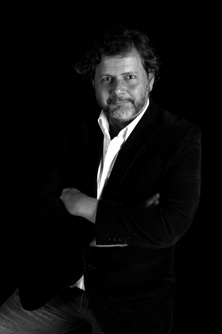 Sebastián Guerrini