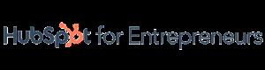 hubspot-for-startup (1)