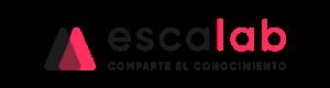 logo-escalab-ligth (2)