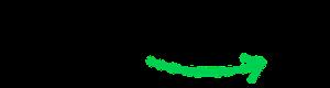 logo-gettrafic (3)