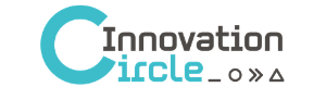 circle-innovation
