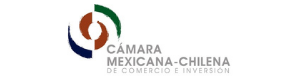 mexicana-chilena
