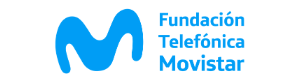 logo-funacion-movistar