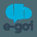 egoi-logo