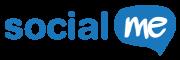 Logo_socialme_sin_slogan (3)