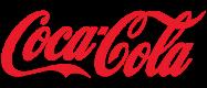 logo-cocacola
