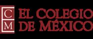 logo-colmex