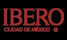logo-ibero