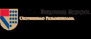 logo-ipade-2