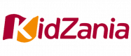 logo-kidzania
