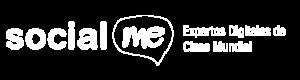 logo-socialme-horizontal